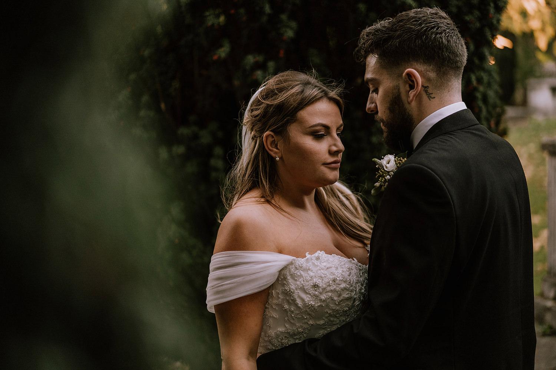 Reportaż ślubny w Londynie 39