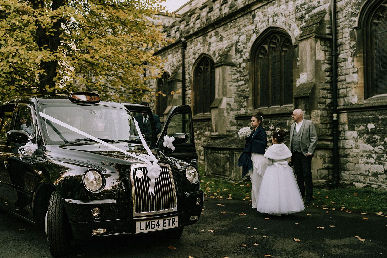 Najlepsze zdjęcia ślubne w 2018 roku 38