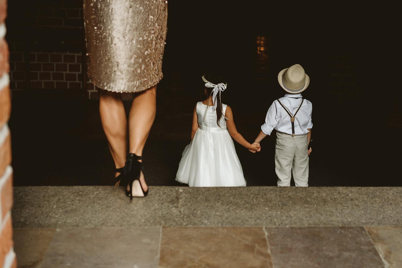 Najlepsze zdjęcia ślubne w 2018 roku 44