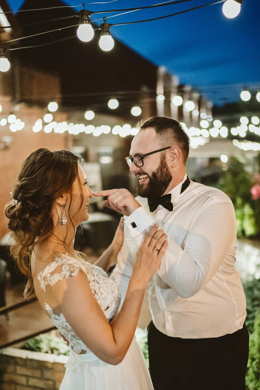 Najlepsze zdjęcia ślubne w 2018 roku 41