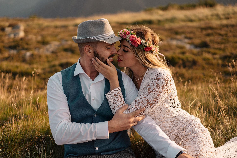 Najlepsze zdjęcia ślubne w 2018 roku 40