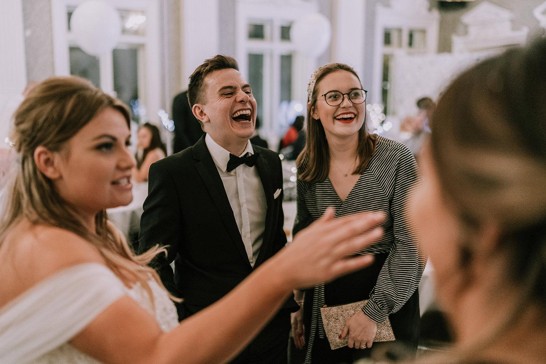 Reportaż ślubny w Londynie 47
