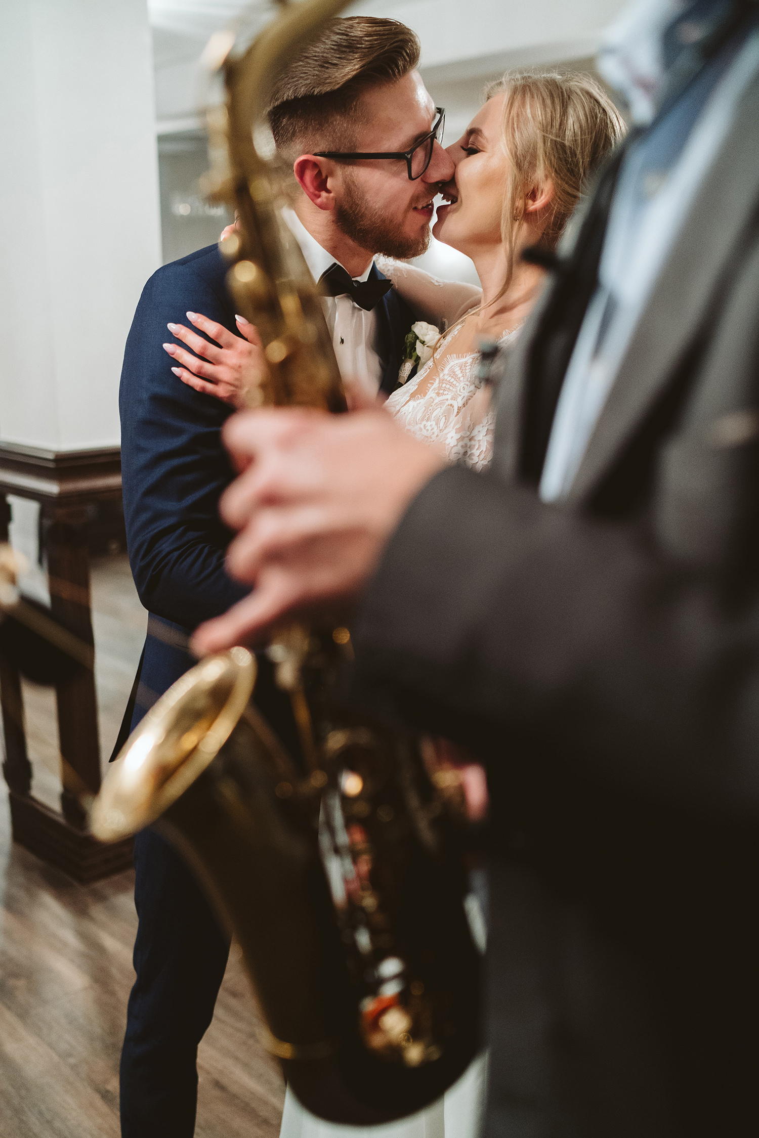 Najlepsze zdjęcia ślubne w 2018 roku 50