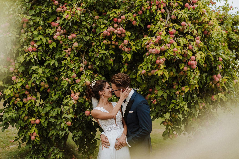 Najlepsze zdjęcia ślubne w 2018 roku 5