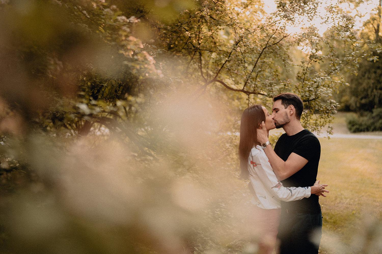 Najlepsze zdjęcia ślubne w 2018 roku 46