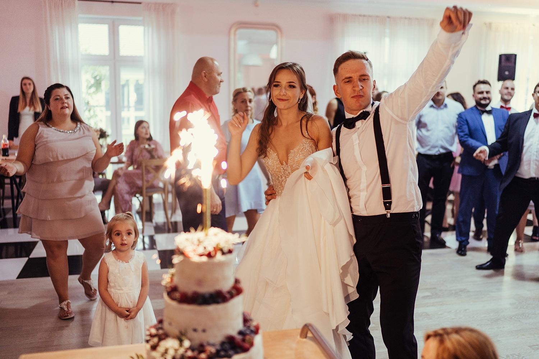 Najlepsze zdjęcia ślubne w 2018 roku 49