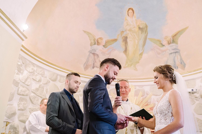 Najlepsze zdjęcia ślubne w 2018 roku 51