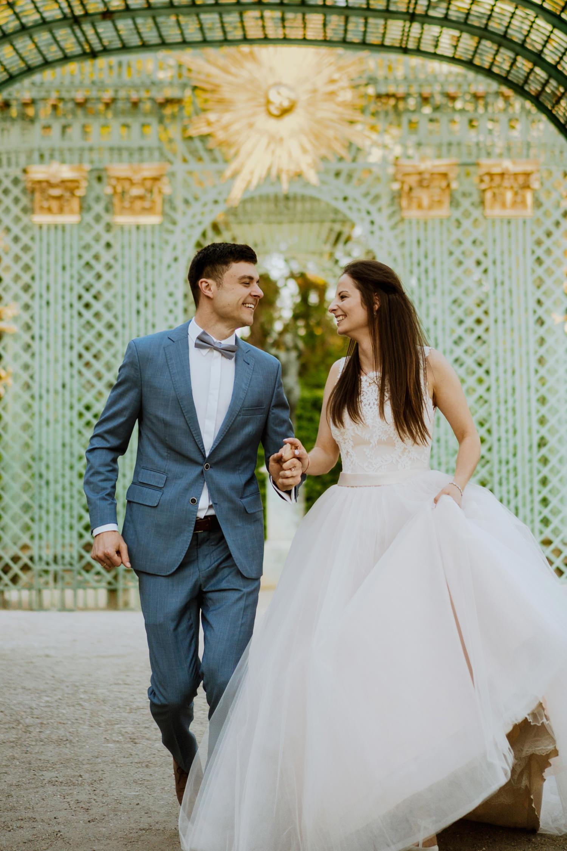 Najlepsze zdjęcia ślubne w 2018 roku 52