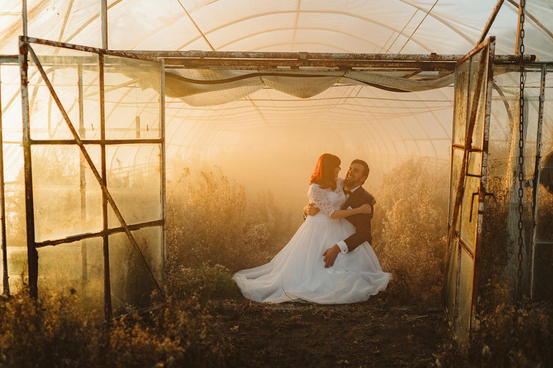 Najlepsze zdjęcia ślubne w 2018 roku 58