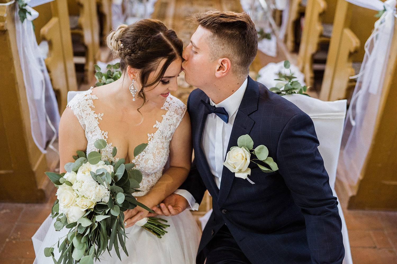 Najlepsze zdjęcia ślubne w 2018 roku 54
