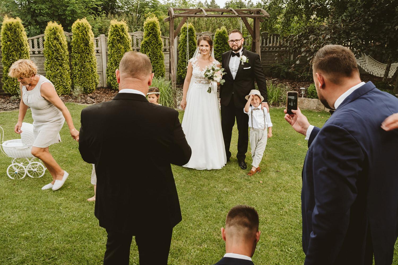 Najlepsze zdjęcia ślubne w 2018 roku 56