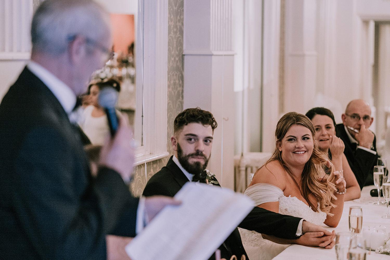 Reportaż ślubny w Londynie 57
