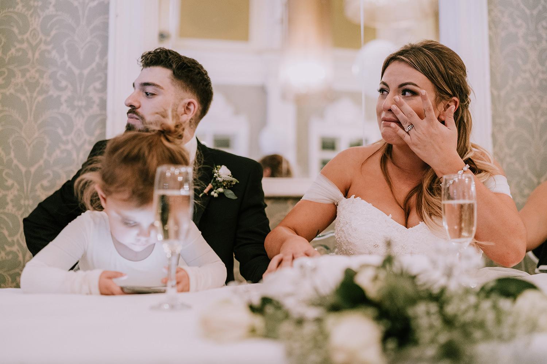 Reportaż ślubny w Londynie 58