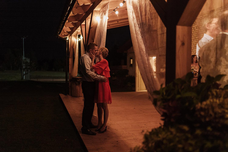 Najlepsze zdjęcia ślubne w 2018 roku 60