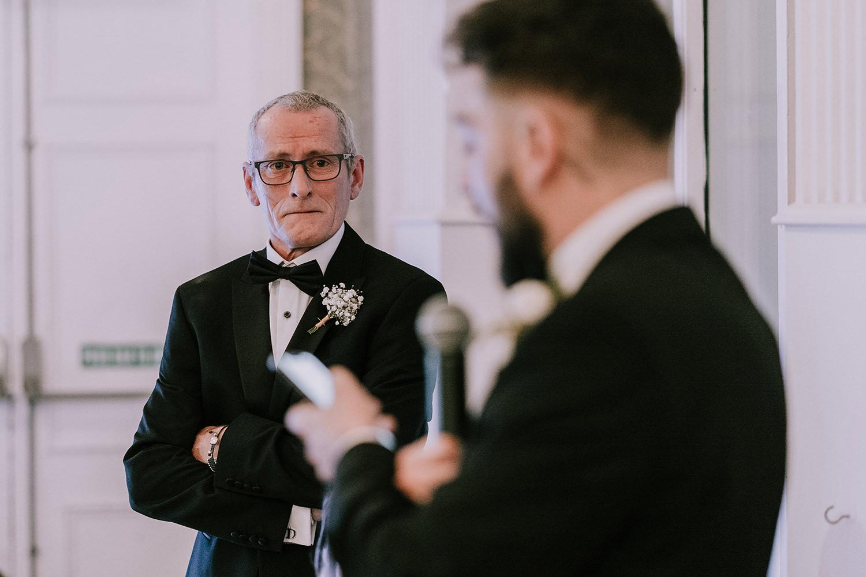 Reportaż ślubny w Londynie 61