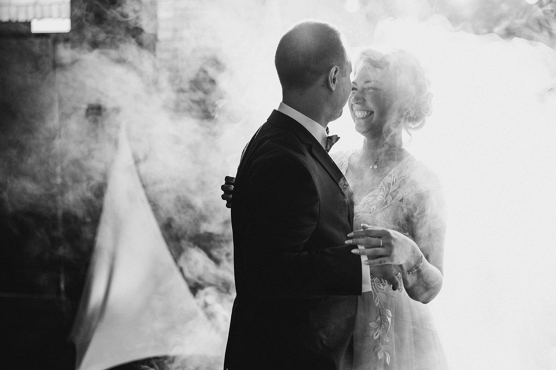 Najlepsze zdjęcia ślubne w 2018 roku 63