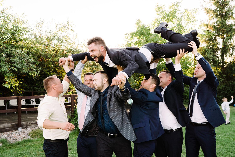 Najlepsze zdjęcia ślubne w 2018 roku 69