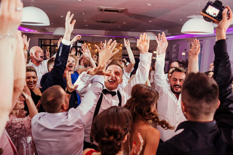 Najlepsze zdjęcia ślubne w 2018 roku 65