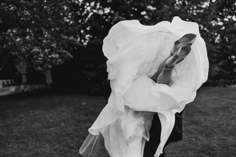 Najlepsze zdjęcia ślubne w 2018 roku 73