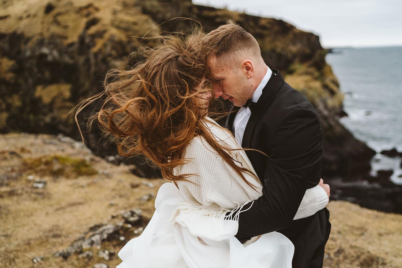 Najlepsze zdjęcia ślubne w 2018 roku 70