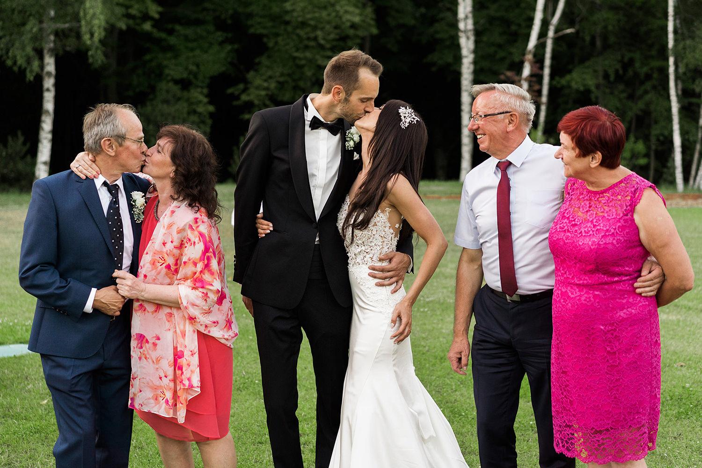 Najlepsze zdjęcia ślubne w 2018 roku 74