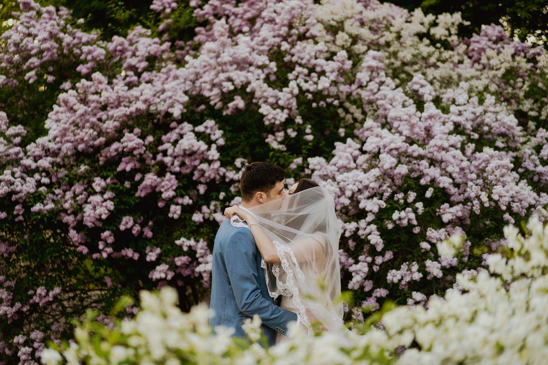 Najlepsze zdjęcia ślubne w 2018 roku 80