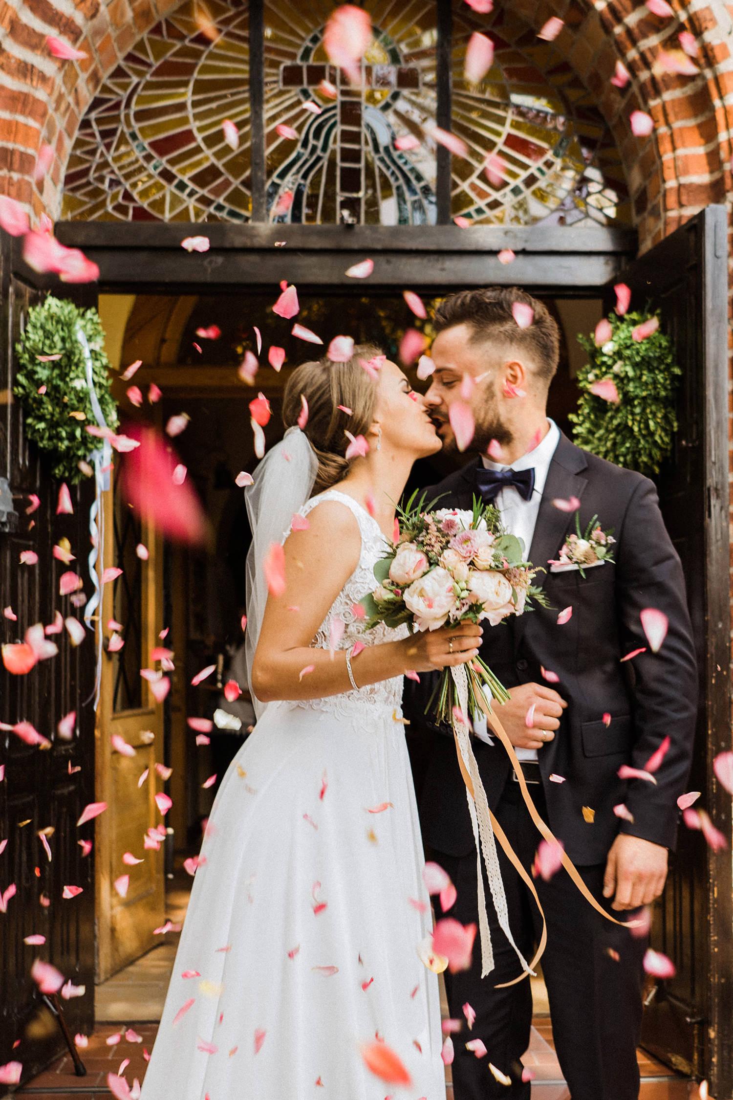 Najlepsze zdjęcia ślubne w 2018 roku 6