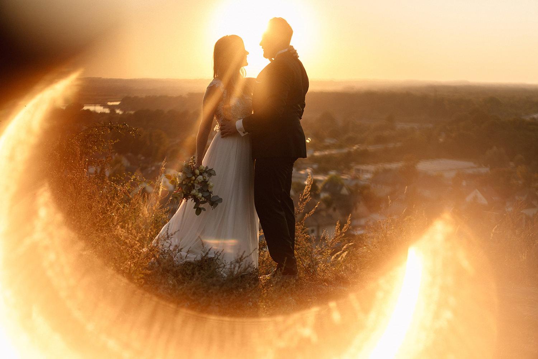 Najlepsze zdjęcia ślubne w 2018 roku 78