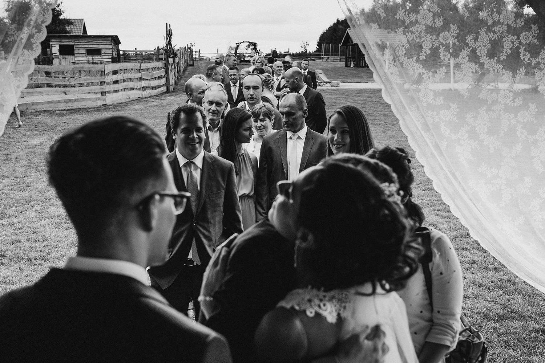 Najlepsze zdjęcia ślubne w 2018 roku 86