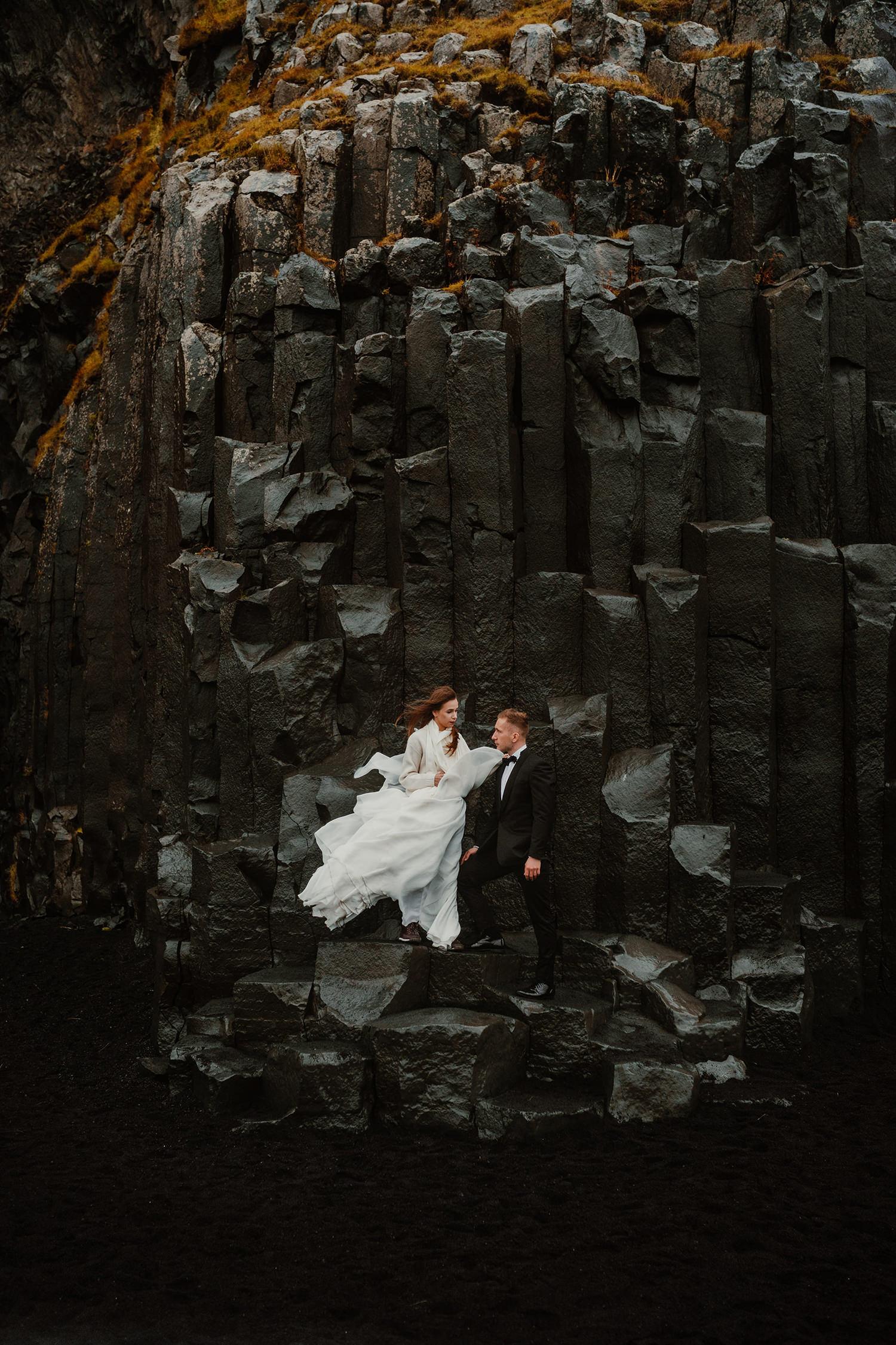 Najlepsze zdjęcia ślubne w 2018 roku 82