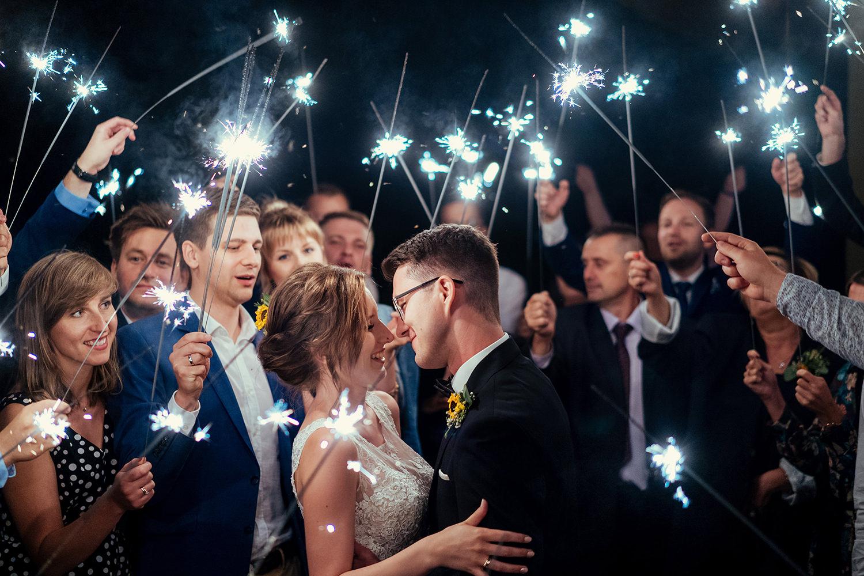 Najlepsze zdjęcia ślubne w 2018 roku 84