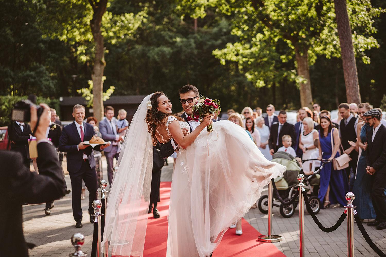 Najlepsze zdjęcia ślubne w 2018 roku 91