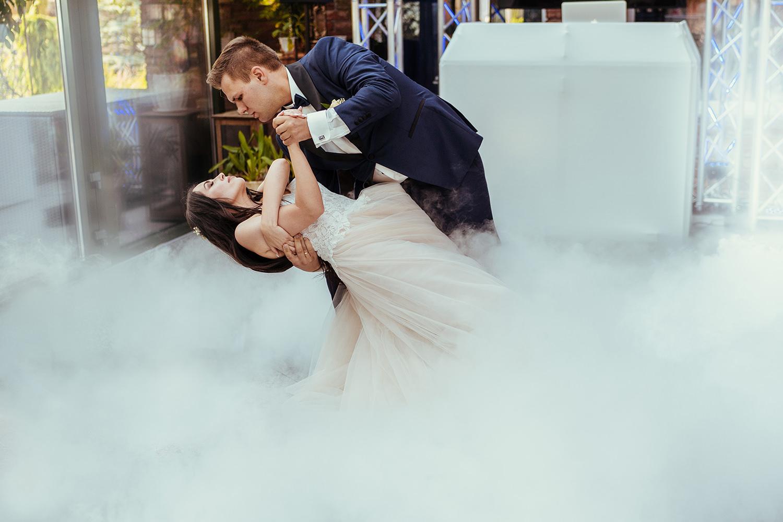 Najlepsze zdjęcia ślubne w 2018 roku 85
