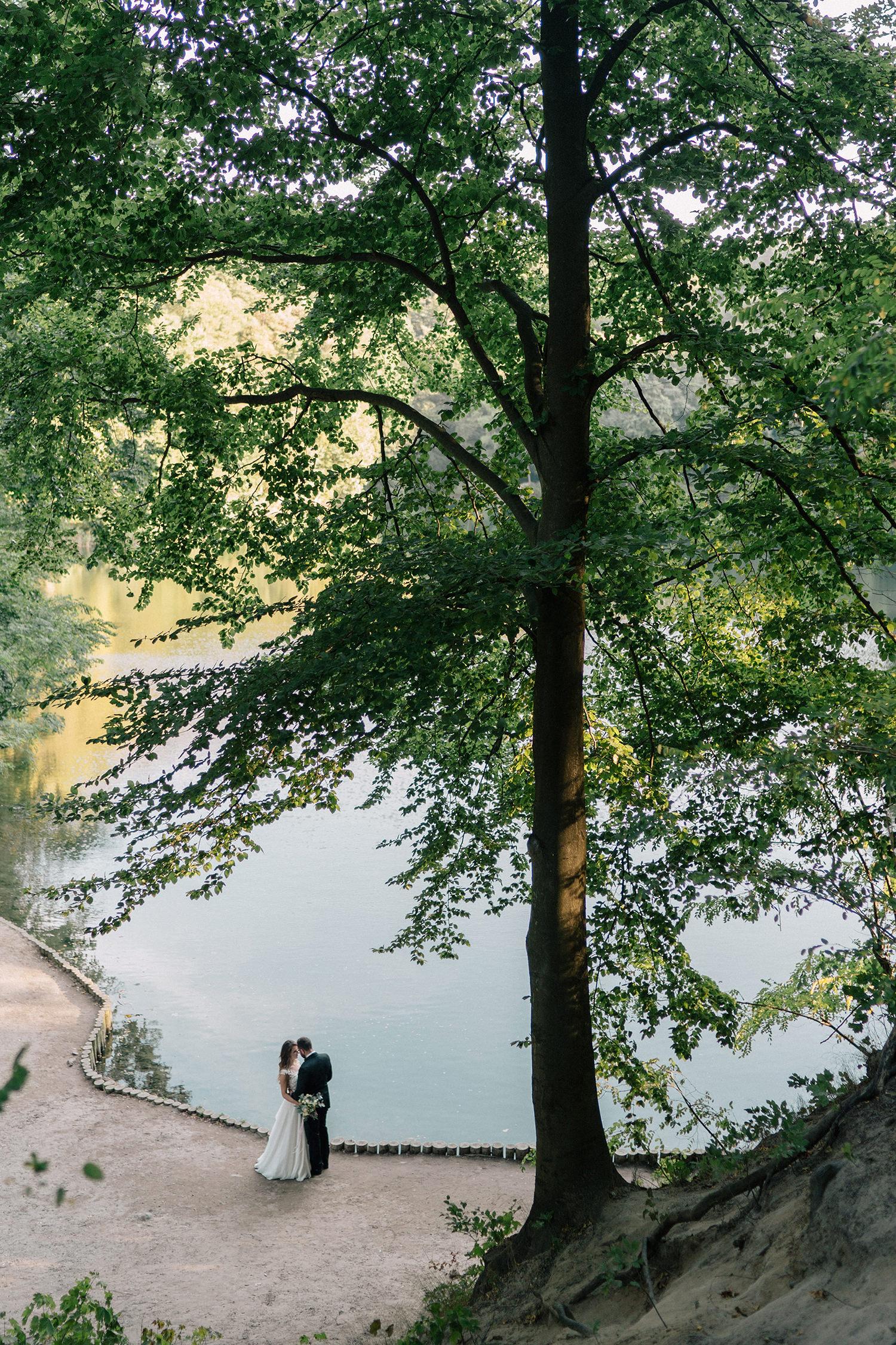 Najlepsze zdjęcia ślubne w 2018 roku 87