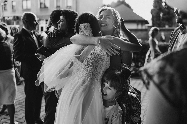 Najlepsze zdjęcia ślubne w 2018 roku 94