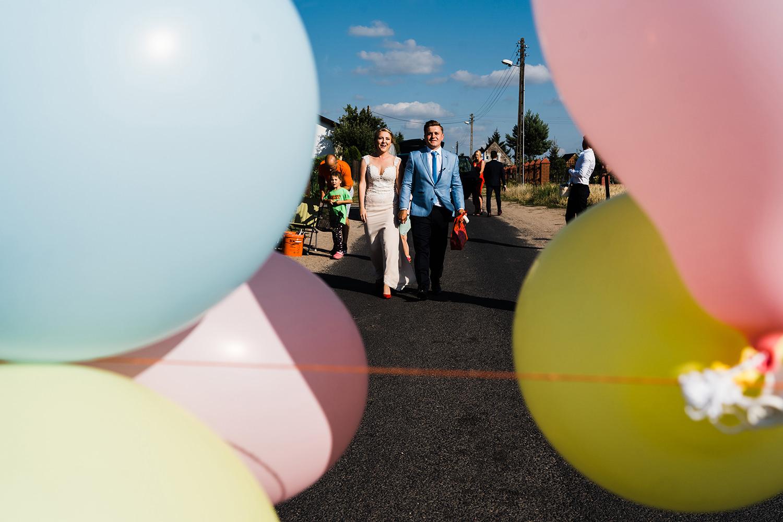 Najlepsze zdjęcia ślubne w 2018 roku 99