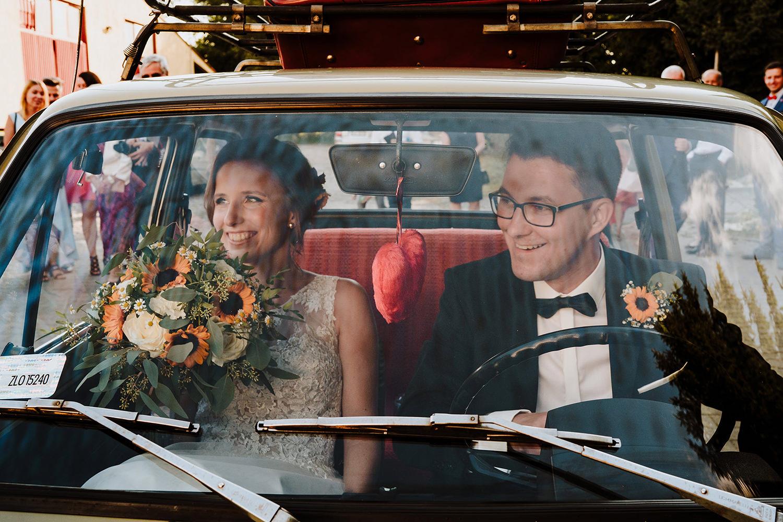 Najlepsze zdjęcia ślubne w 2018 roku 95