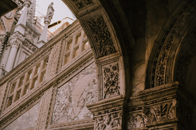 Sesja Ślubna w Wenecji 18