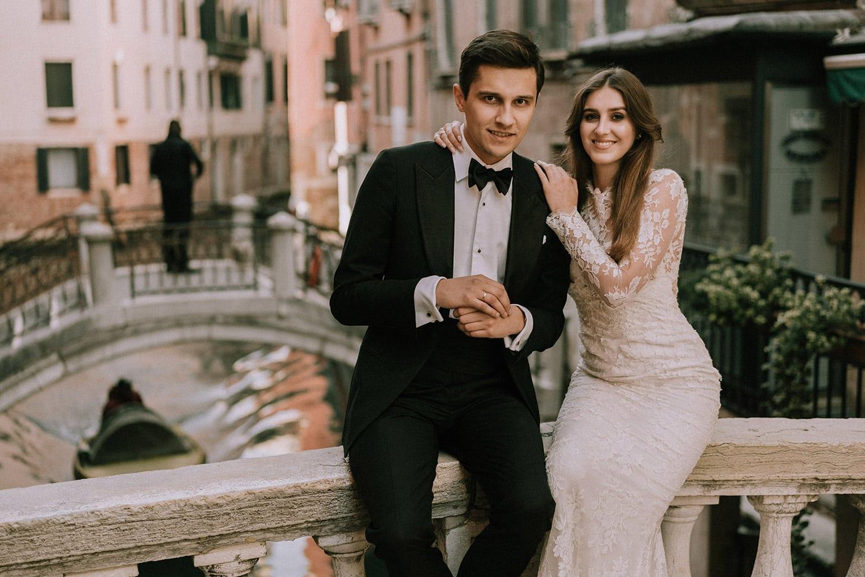 zdjęcia-ślubne-wenecja