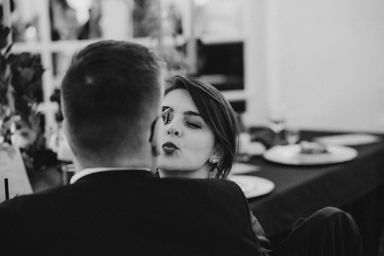 Ślub i Wesele w Zamku Rydzyna 53