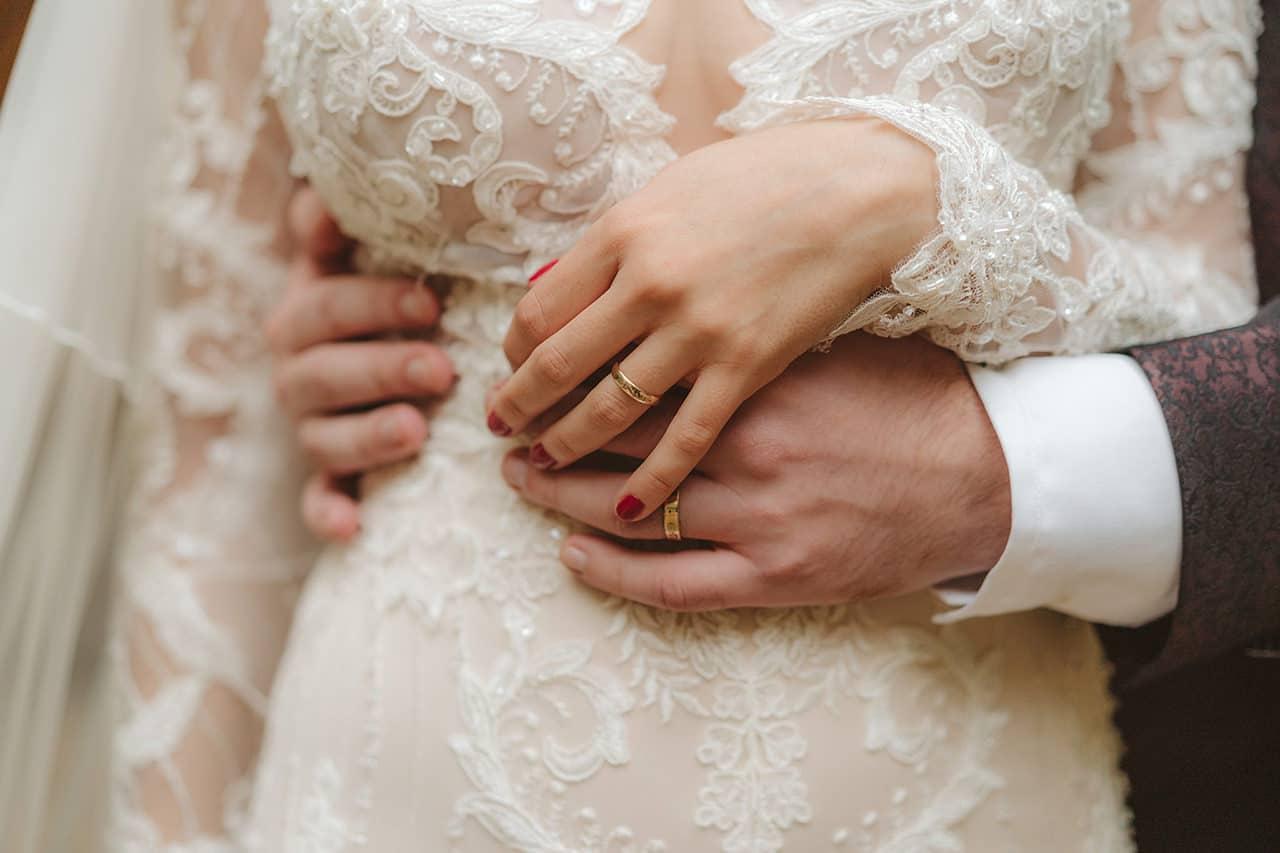 Ślub i Wesele w Zamku Rydzyna 58