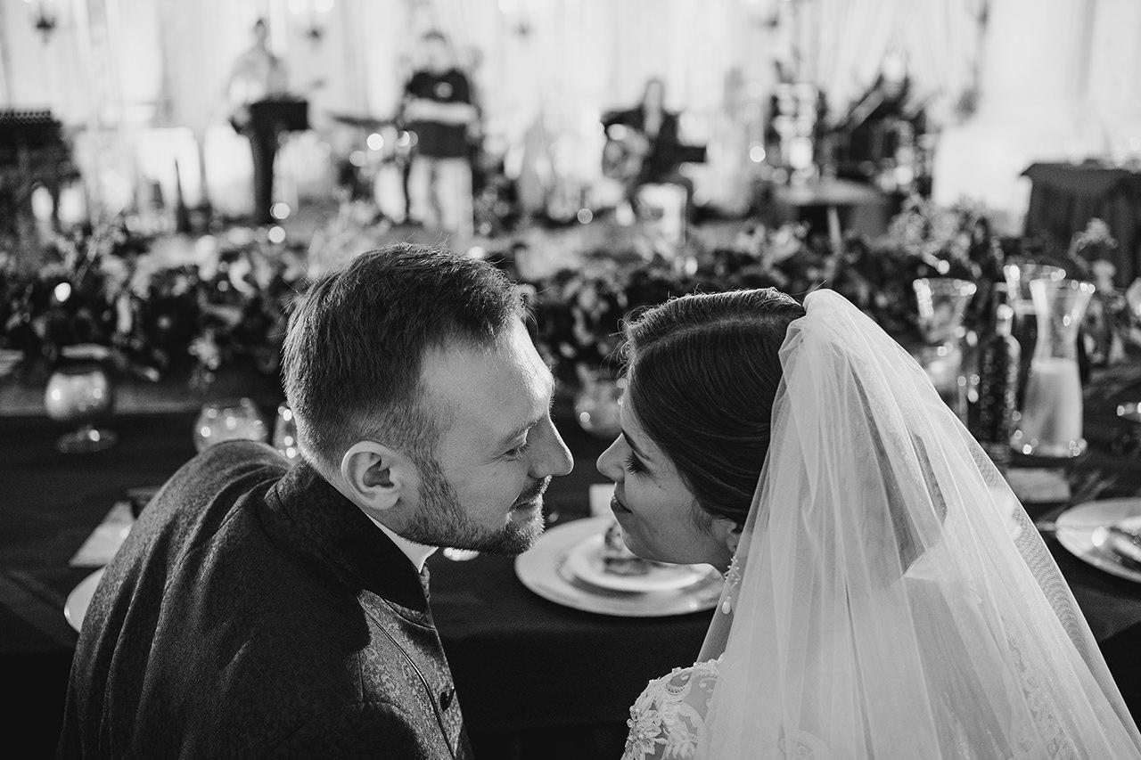 Ślub i Wesele w Zamku Rydzyna 64