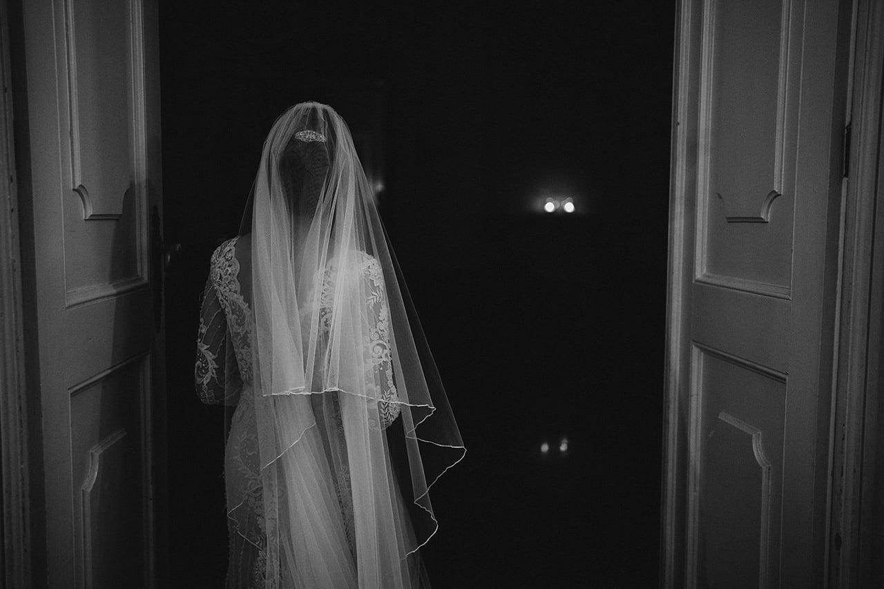 Ślub i Wesele w Zamku Rydzyna 78