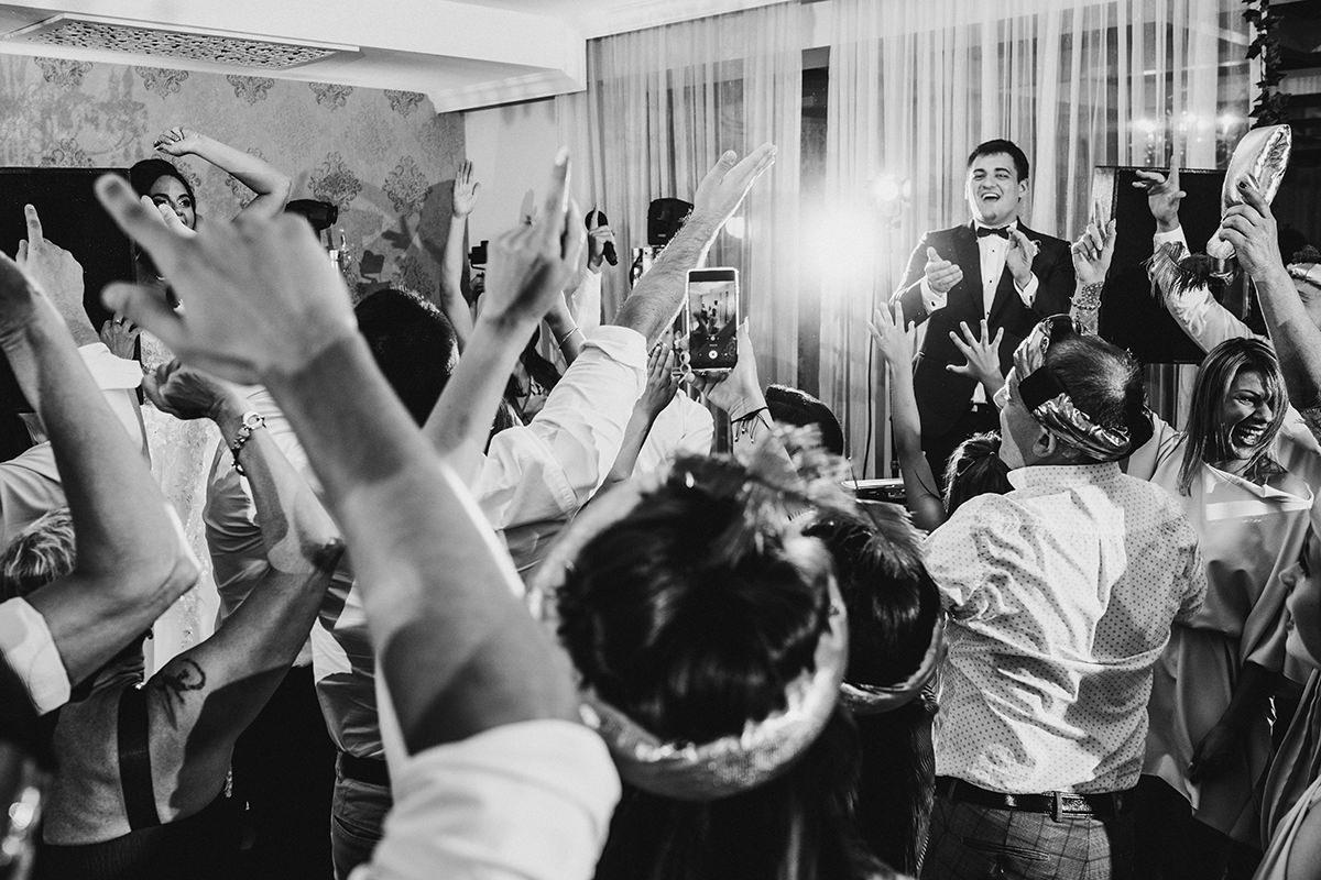 Najlepsze zdjęcia ślubne 2019 7