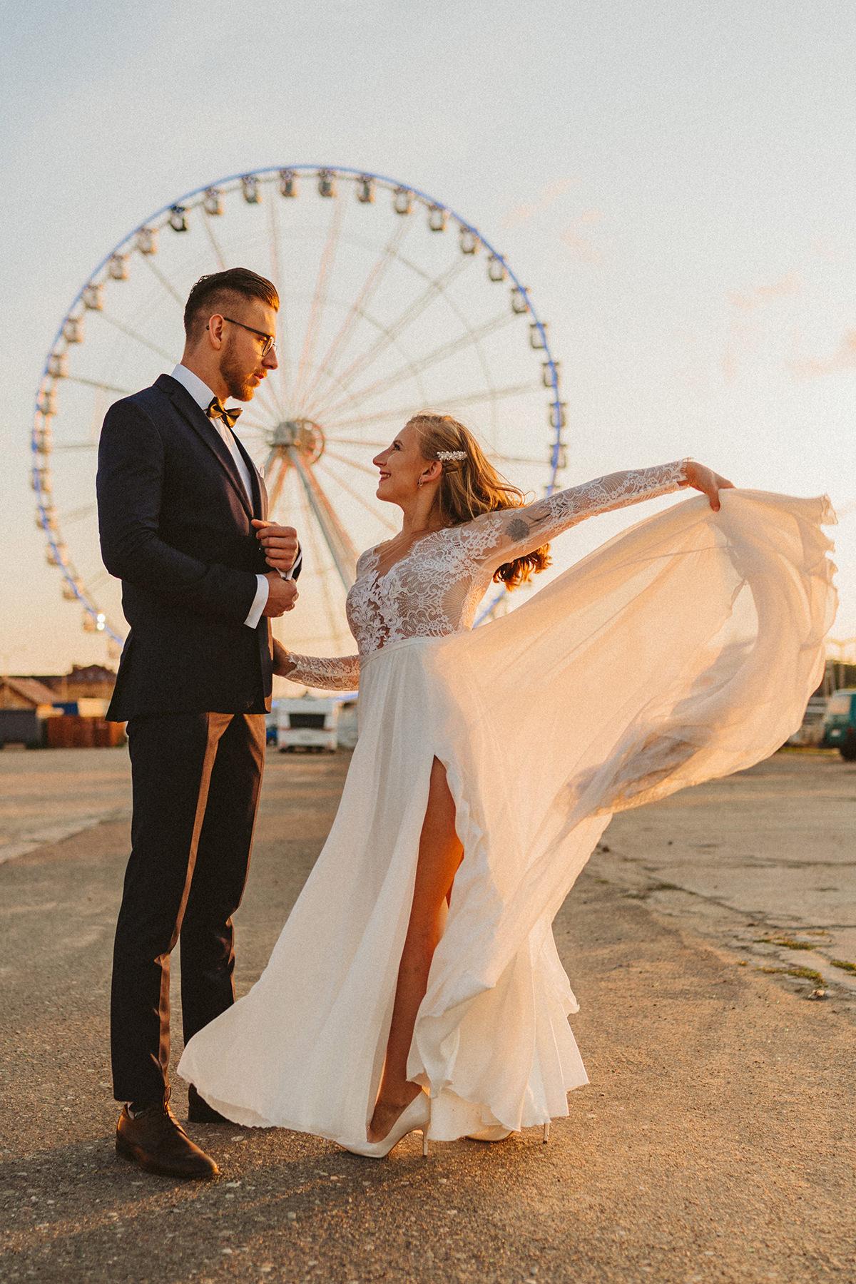Najlepsze zdjęcia ślubne 2019 86