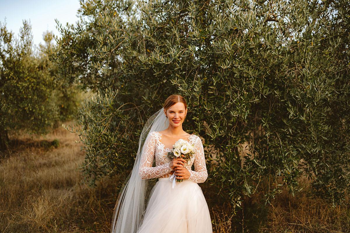 Najlepsze zdjęcia ślubne 2019 87