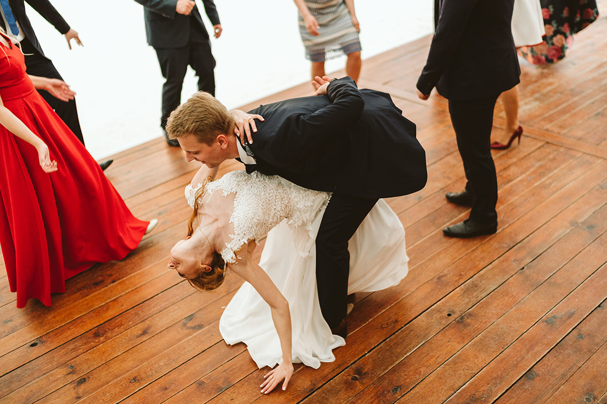 Najlepsze zdjęcia ślubne 2019 88