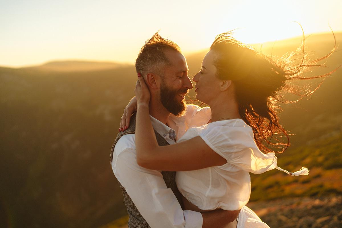 Najlepsze zdjęcia ślubne 2019 90