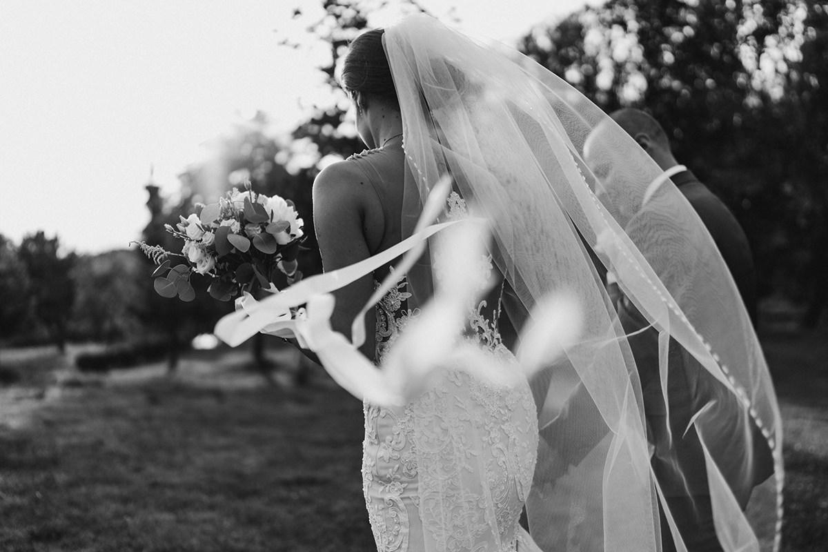 Najlepsze zdjęcia ślubne 2019 93