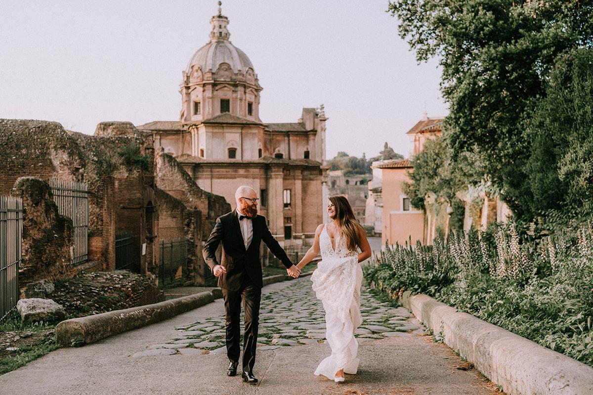 Najlepsze zdjęcia ślubne 2019 95